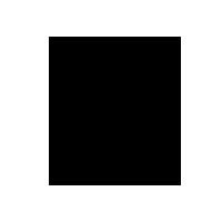 10 Days logo