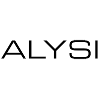 Alysi Crème logo
