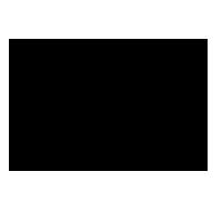 Amenapih logo