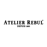 Atelier Rebul logo