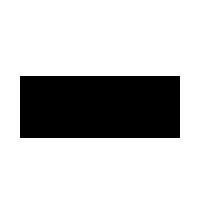Beatrice B logo