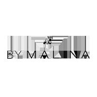 By Malina logo