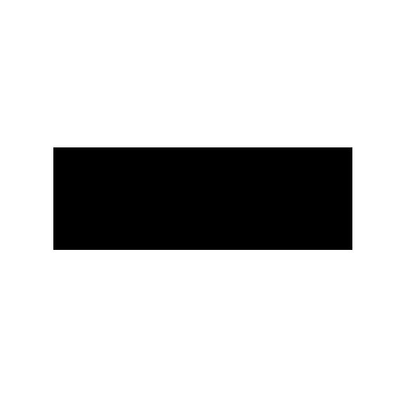 Coster Copenhagen logo
