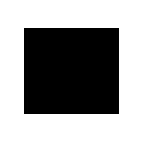 Des Petits Hauts logo