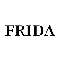 Frida logo