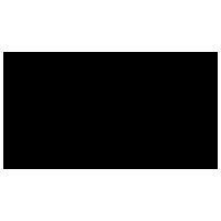 Jacques Britt logo