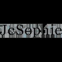 JcSophie logo