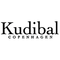 Kudibal logo