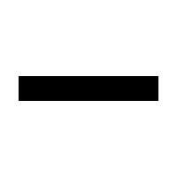 Laidback London logo