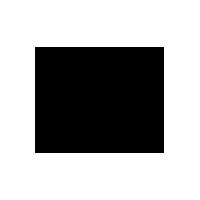 Les Tricots de léa logo