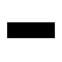 Levete Room logo