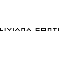 Liviana Conti logo