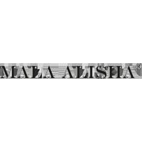 Mala Alisha logo