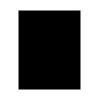 March 23 logo