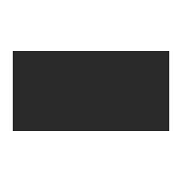 Moliin logo