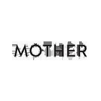 Mother logo