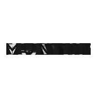 Munthe logo