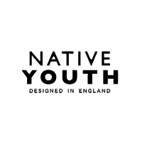 Native Youth logo