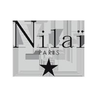 Nilaï logo