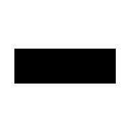 Oni Onik logo