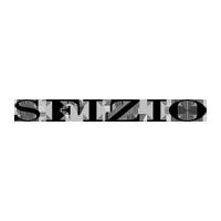 Sfizio logo