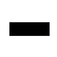 Starz by Paula logo