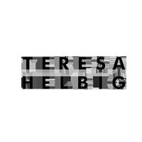 Teresa Helbig logo