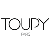 Toupy logo