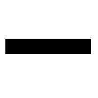 Valérie Khalfon logo