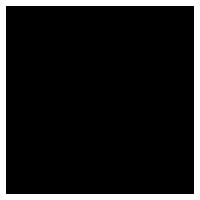 Yzbel logo
