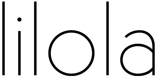 Lilola logo