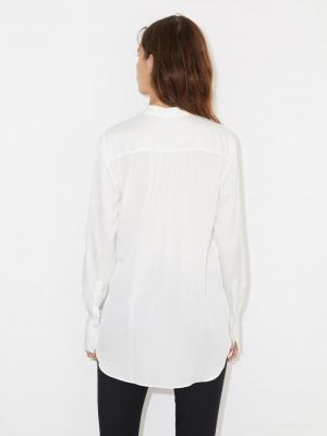 MABILLON 03Z Soft White