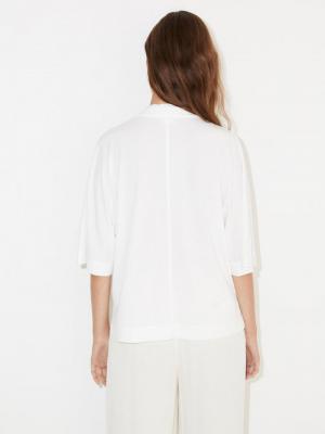 BIJANA. 03Z Soft White