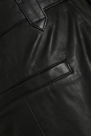 SuriGZ 90001 Black