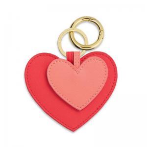 Luxe Heart logo