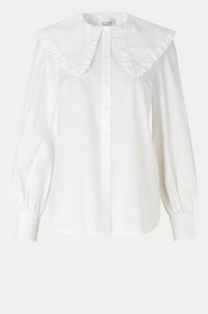 Totema 1001 White