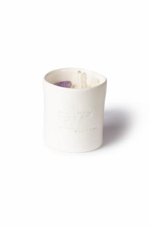 Karme Ceramic Small Amethst logo