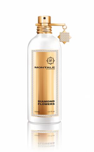 Diamond Flowers 100ml EPD logo