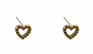 Mini Heart logo