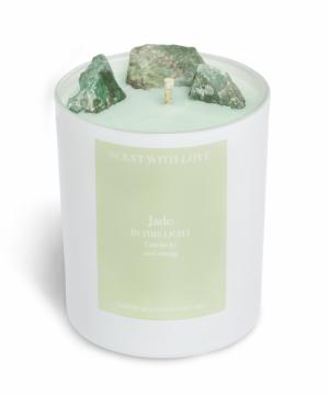 Pastel - Jade - Mint Green logo